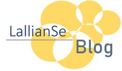 Bienvenue chez LallianSe!